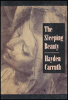 The Sleeping Beauty by Hayden Carruth